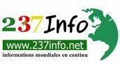 237infos.net