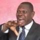 Cameroun : Réaction de Dieudonné ESSOMBA sur la loi sur le tribalisme.