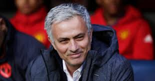Football : Mourinho remplace Pochettino à Tottenham