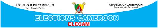 Cameroun – municipales et législatives 2020 : Cabral Libii veut saisir le conseil constitutionnel.