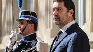 Coronavirus : le gouvernement Français prend des mesures de confinement historiques