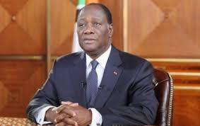 Côte d'Ivoire : la présidentielle aura bien lieu en octobre 2020