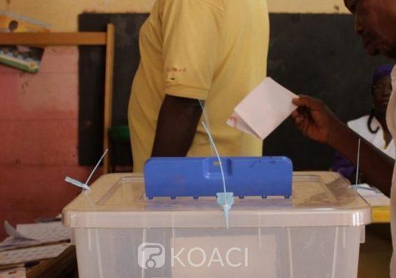 Régionale du 6 décembre 2020 : le gouvernement du Cameroun dresse son bilan