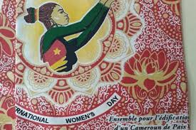08 mars au Cameroun : journée spéciale pour cocufier son mari