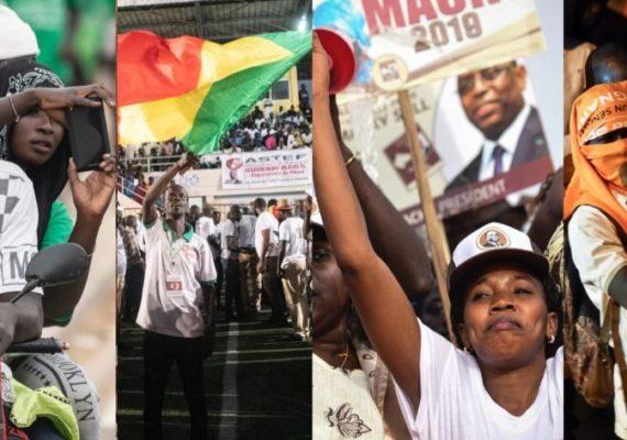 Agitation politique au Sénégal : les signes précurseurs d'une présidentielle sulfureuse