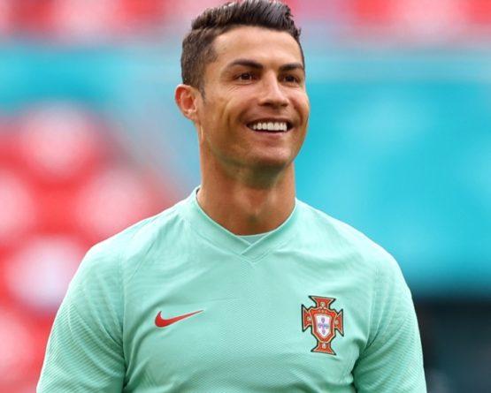 Euro 2021- Portugal : Cristiano Ronaldo va-t-il baisser l'échine à la France ?