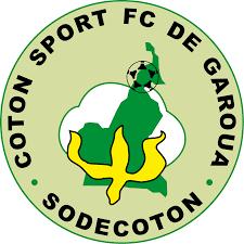 Classement des compétitions Caf : le Cameroun fait un grand bond en avant