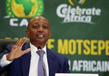 Football : la Caf veut créer une Super Ligue africaine