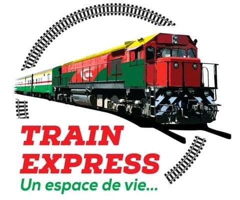 Lancement du Train Express : Camrail offre le choix de la qualité aux Camerounais