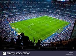 Liga : le Réal madrid règne en maitre à domicile