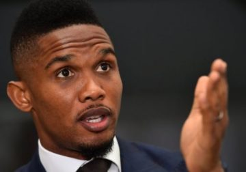 Double nationalité : une question à plusieurs vitesses au Cameroun