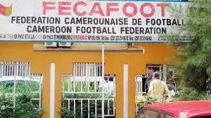 Election à la Fécafoot : Est-ce que Samuel Eto'o peut ?